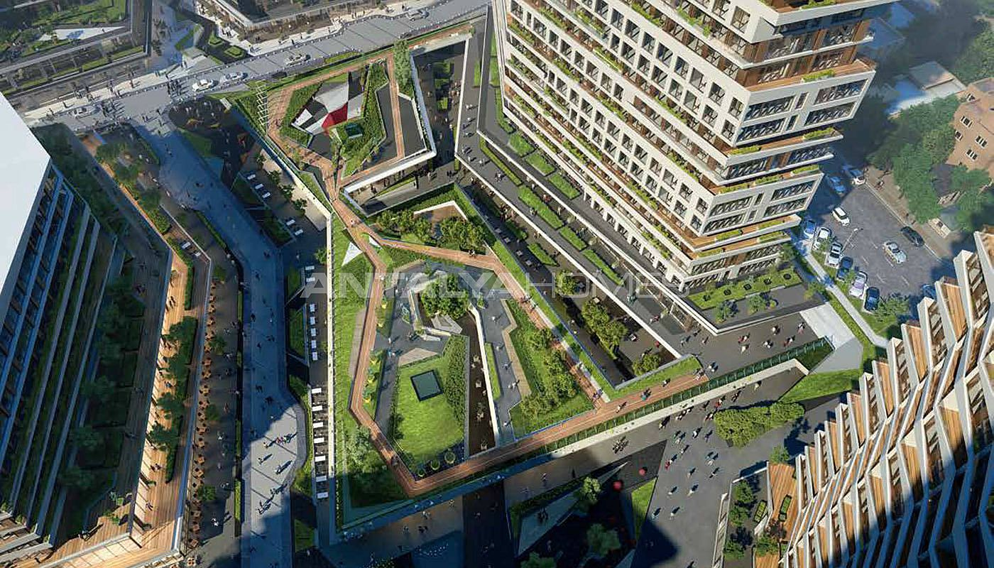 luxury-istanbul-property-offering-investment-opportunity-007.jpg