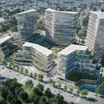 luxury-istanbul-property-offering-investment-opportunity-008.jpg