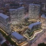 luxury-istanbul-property-offering-investment-opportunity-009.jpg