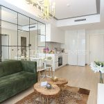 luxury-istanbul-property-offering-investment-opportunity-interior-001.jpg