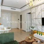 luxury-istanbul-property-offering-investment-opportunity-interior-002.jpg