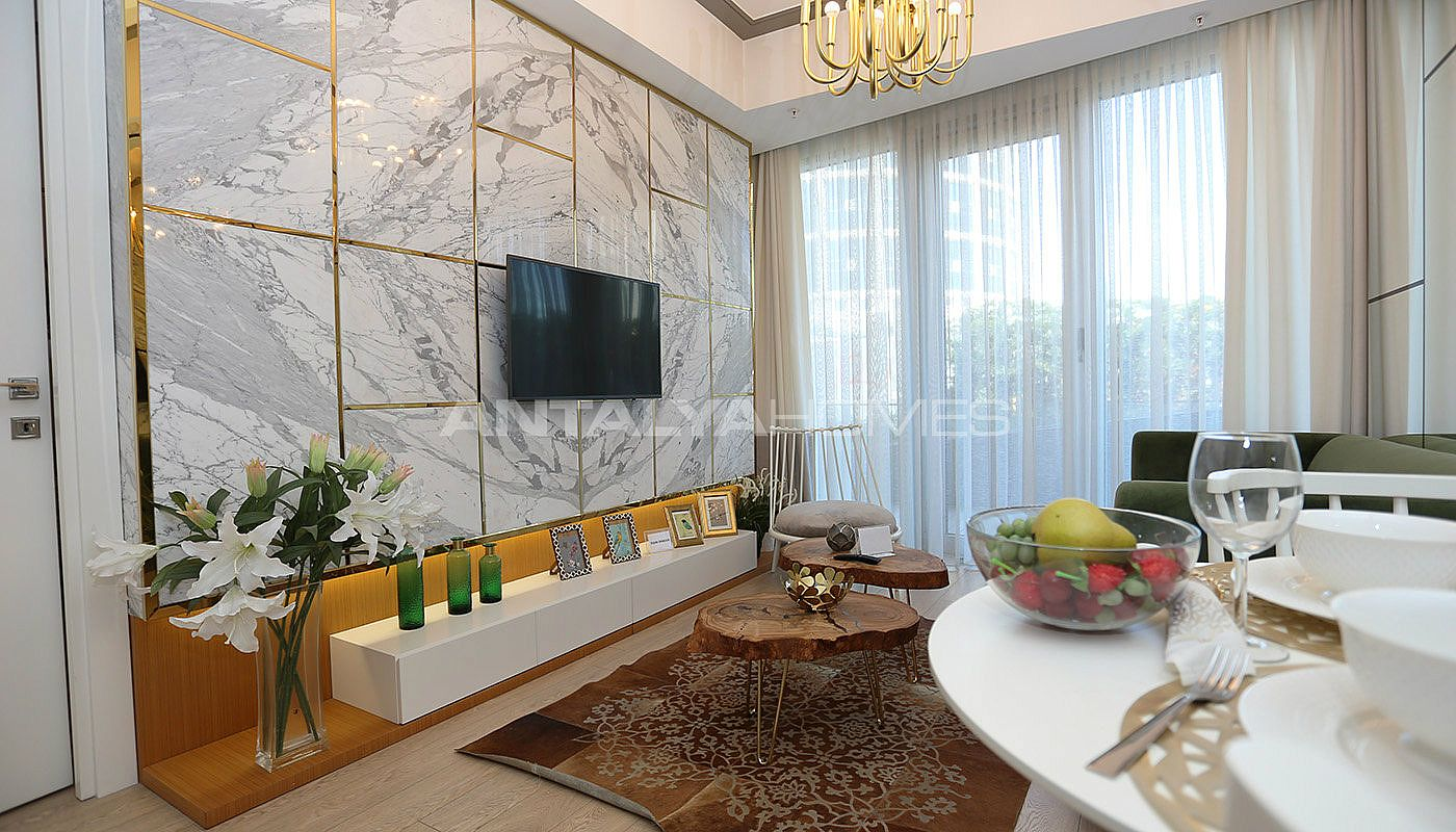 luxury-istanbul-property-offering-investment-opportunity-interior-003.jpg