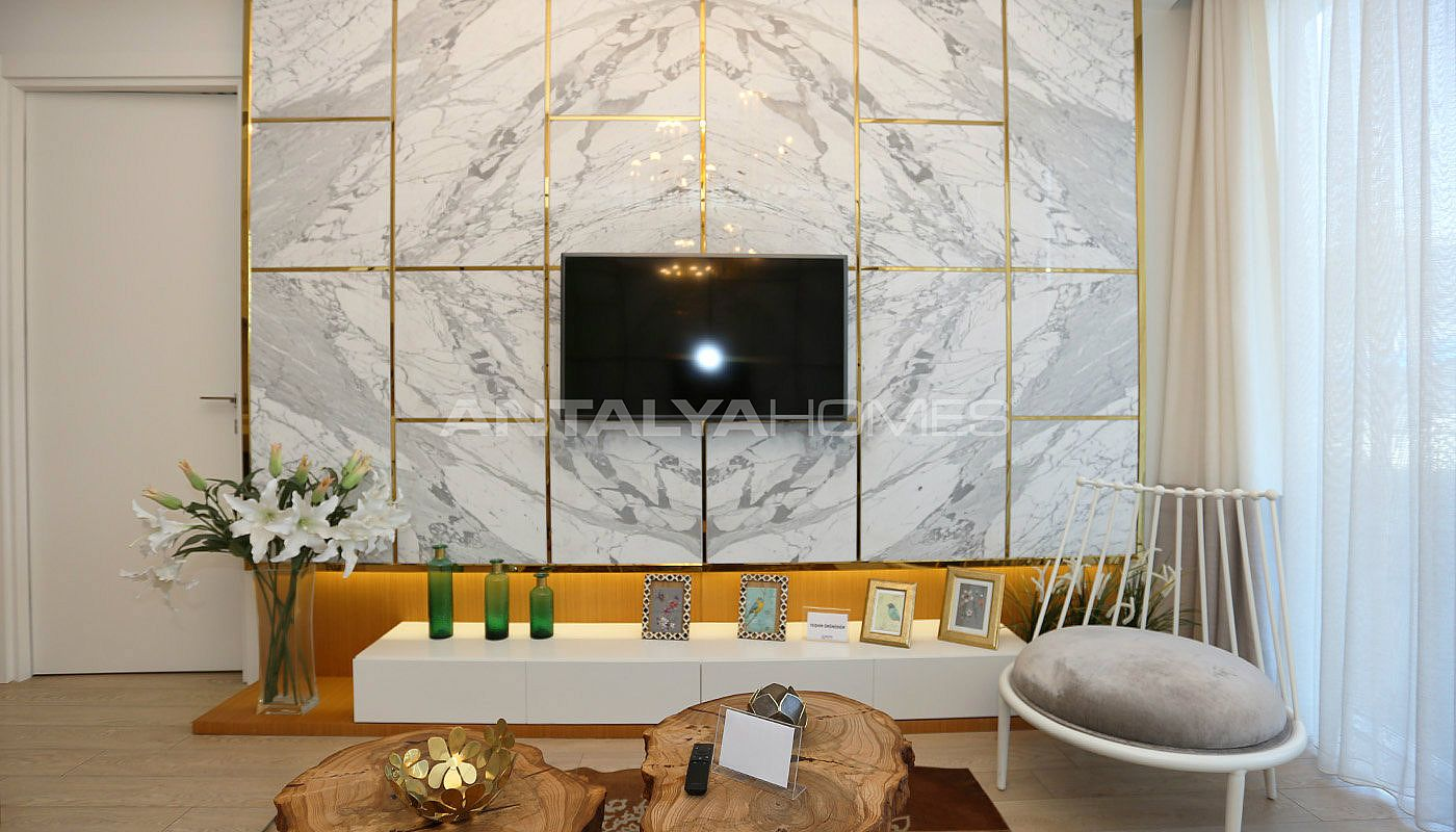 luxury-istanbul-property-offering-investment-opportunity-interior-004.jpg