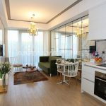 luxury-istanbul-property-offering-investment-opportunity-interior-005.jpg