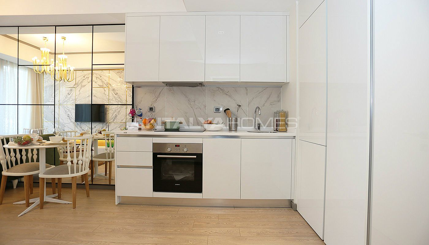 luxury-istanbul-property-offering-investment-opportunity-interior-006.jpg