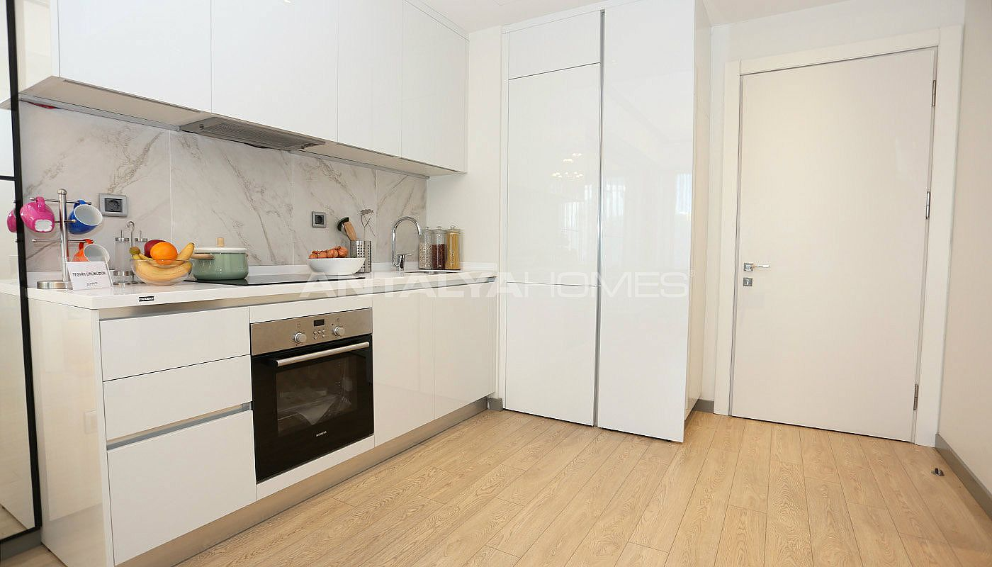 luxury-istanbul-property-offering-investment-opportunity-interior-007.jpg