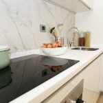 luxury-istanbul-property-offering-investment-opportunity-interior-008.jpg