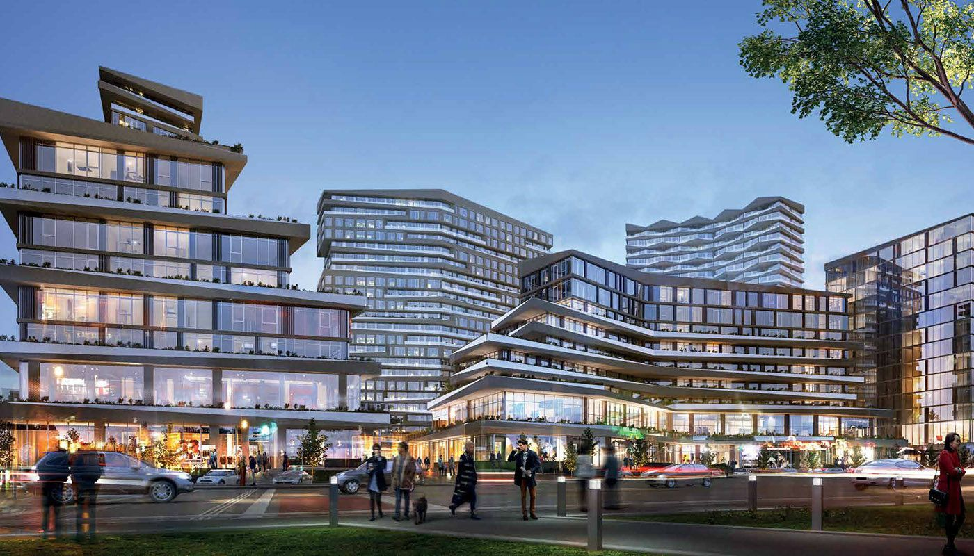 luxury-istanbul-property-offering-investment-opportunity-main.jpg