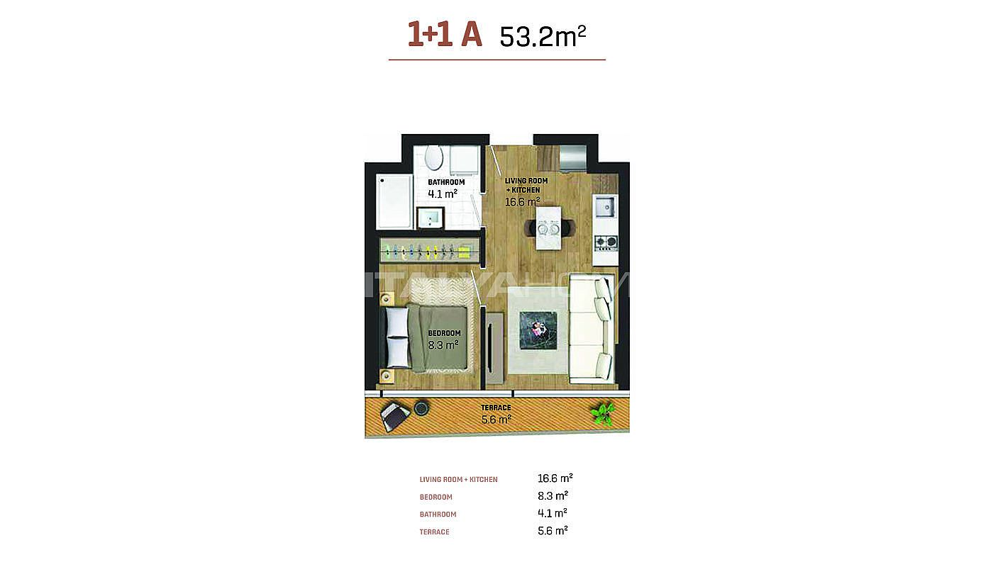 luxury-istanbul-property-offering-investment-opportunity-plan-001.jpg