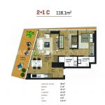 luxury-istanbul-property-offering-investment-opportunity-plan-005.jpg