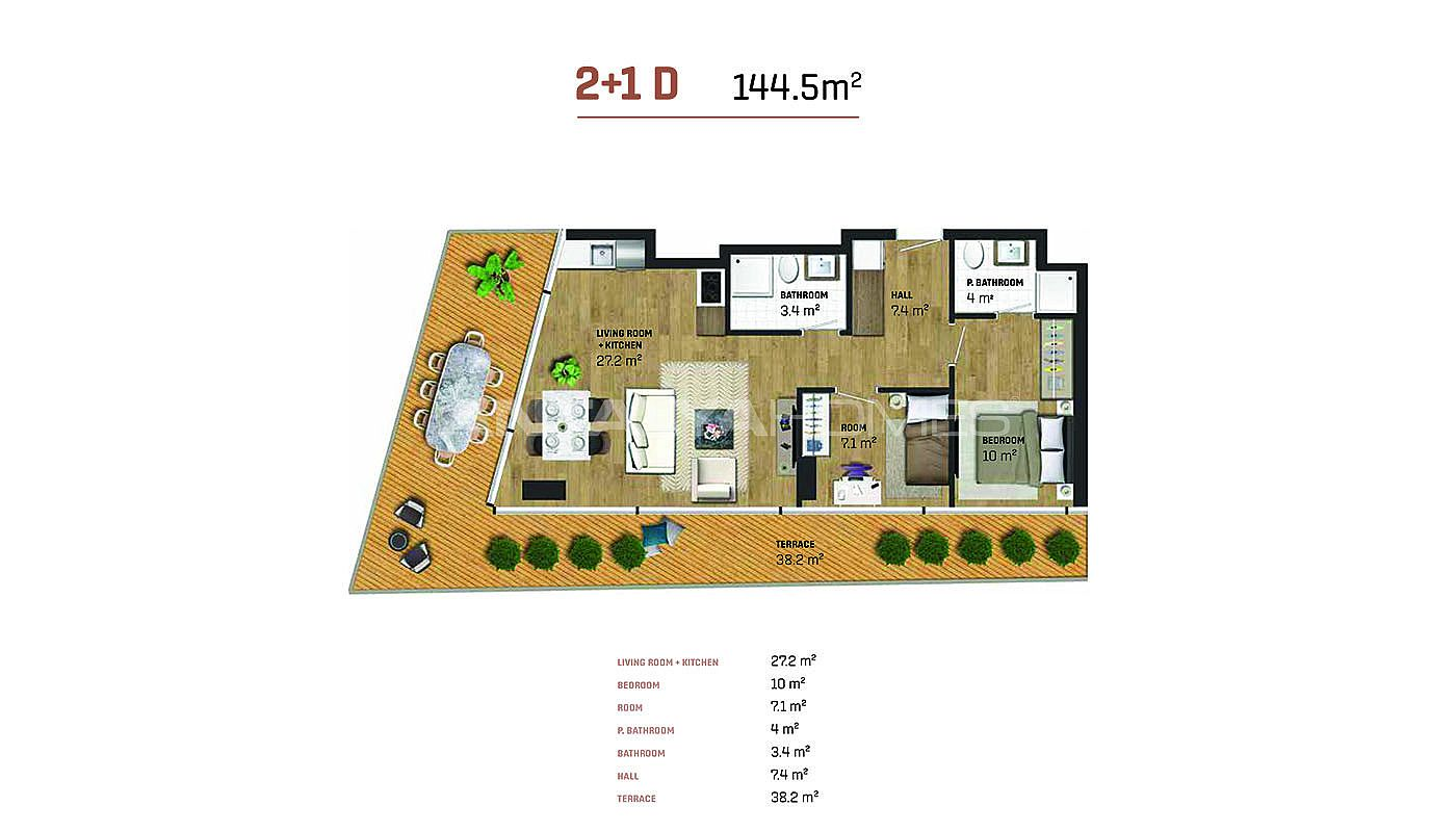 luxury-istanbul-property-offering-investment-opportunity-plan-006.jpg