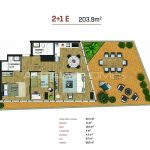 luxury-istanbul-property-offering-investment-opportunity-plan-007.jpg