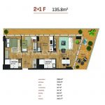 luxury-istanbul-property-offering-investment-opportunity-plan-008.jpg