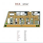 luxury-istanbul-property-offering-investment-opportunity-plan-009.jpg