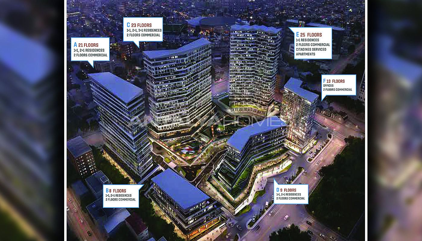 luxury-istanbul-property-offering-investment-opportunity-plan-010.jpg