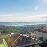 luxury-villa-with-private-pool-and-garden-in-istanbul-003.jpg