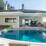 luxury-villa-with-private-pool-and-garden-in-istanbul-main.jpg