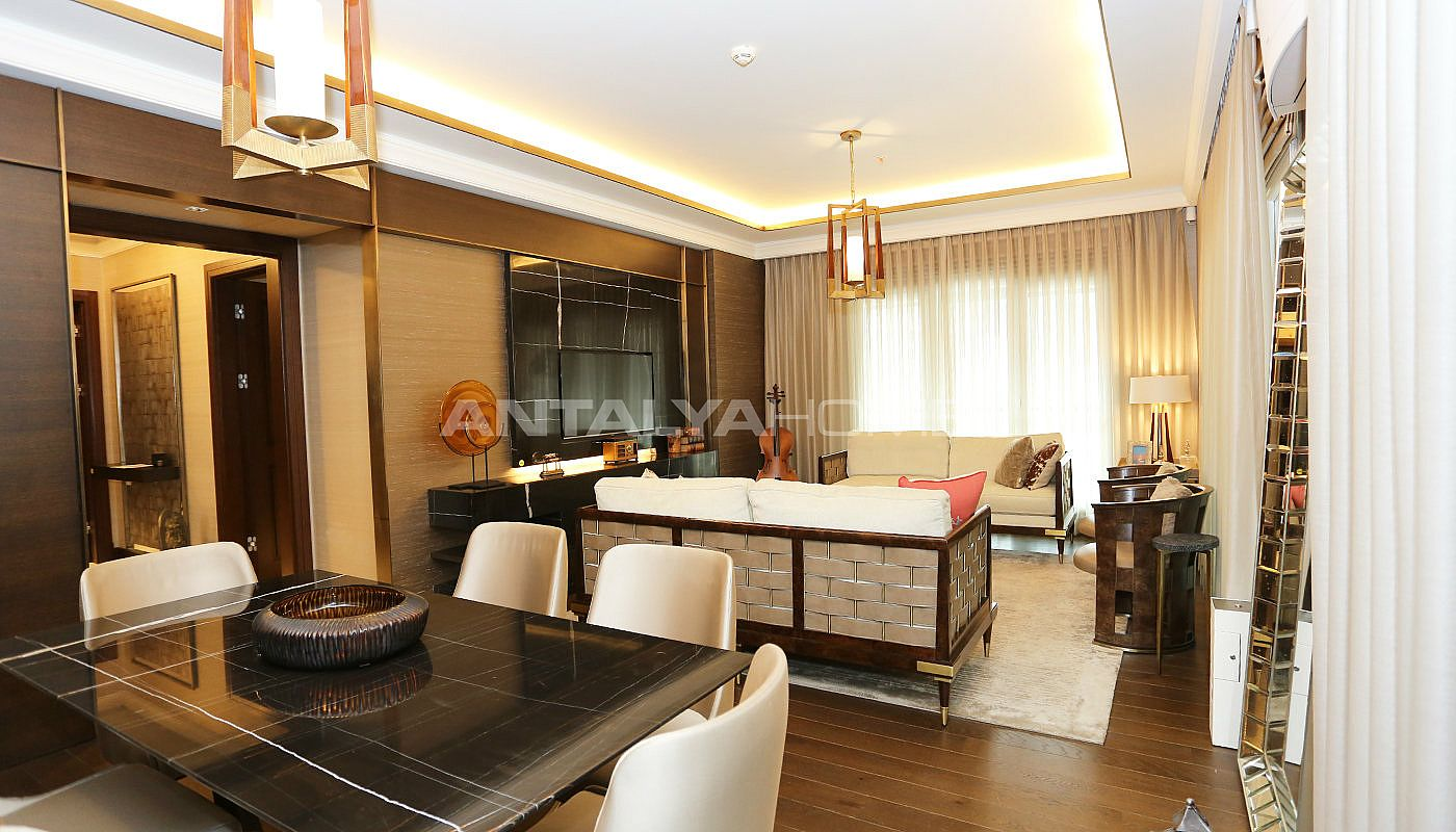 move-in-ready-awarded-property-in-istanbul-beyoglu-interior-002.jpg
