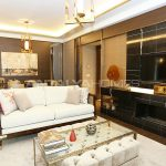 move-in-ready-awarded-property-in-istanbul-beyoglu-interior-003.jpg