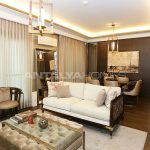 move-in-ready-awarded-property-in-istanbul-beyoglu-interior-004.jpg