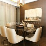 move-in-ready-awarded-property-in-istanbul-beyoglu-interior-005.jpg