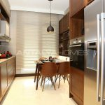 move-in-ready-awarded-property-in-istanbul-beyoglu-interior-006.jpg