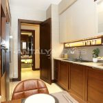 move-in-ready-awarded-property-in-istanbul-beyoglu-interior-007.jpg