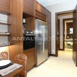 move-in-ready-awarded-property-in-istanbul-beyoglu-interior-008.jpg