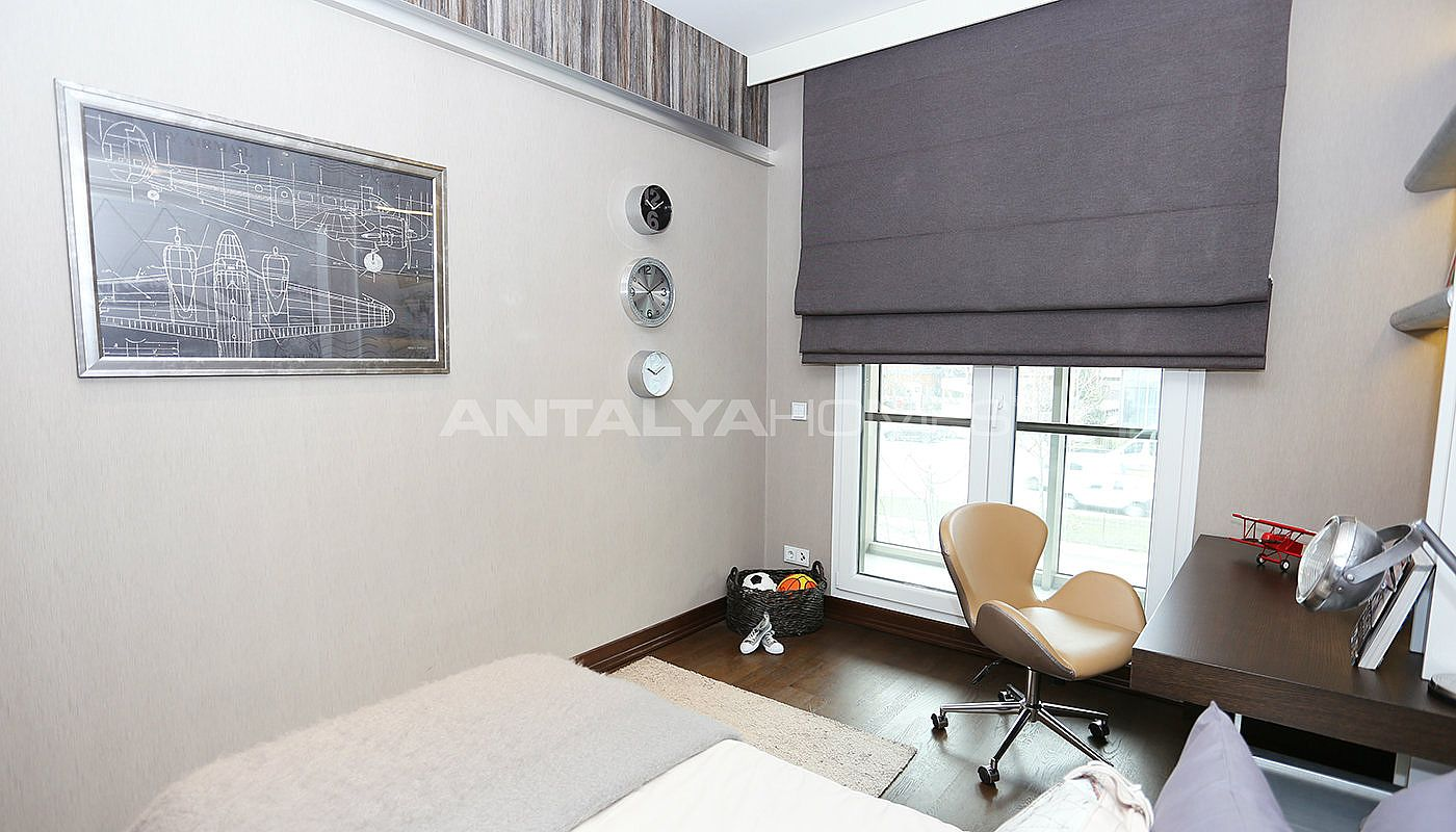 move-in-ready-awarded-property-in-istanbul-beyoglu-interior-011.jpg