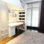 move-in-ready-awarded-property-in-istanbul-beyoglu-interior-012.jpg