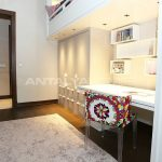 move-in-ready-awarded-property-in-istanbul-beyoglu-interior-013.jpg