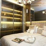 move-in-ready-awarded-property-in-istanbul-beyoglu-interior-016.jpg