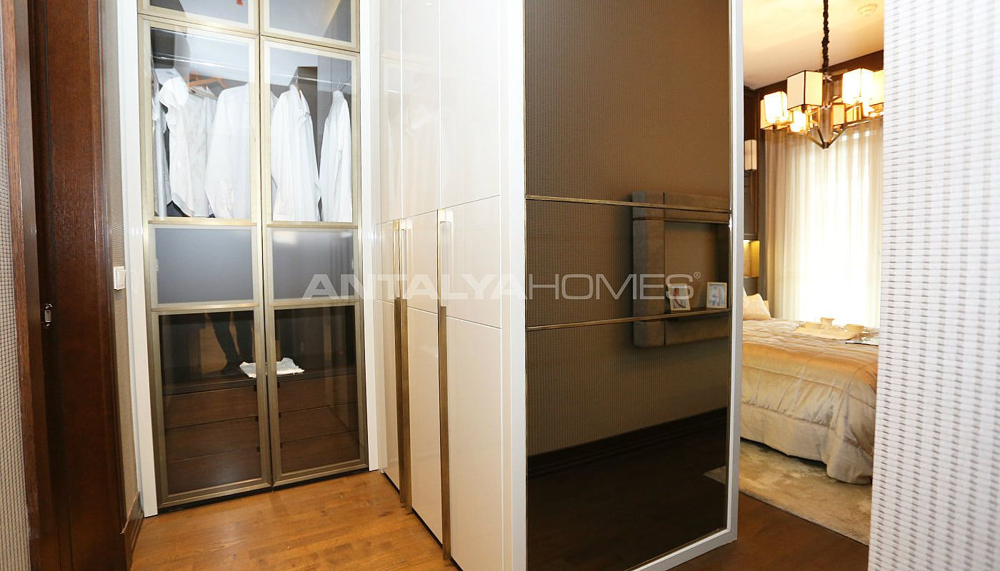 move-in-ready-awarded-property-in-istanbul-beyoglu-interior-017.jpg