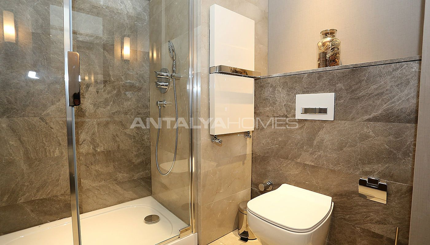 move-in-ready-awarded-property-in-istanbul-beyoglu-interior-018.jpg