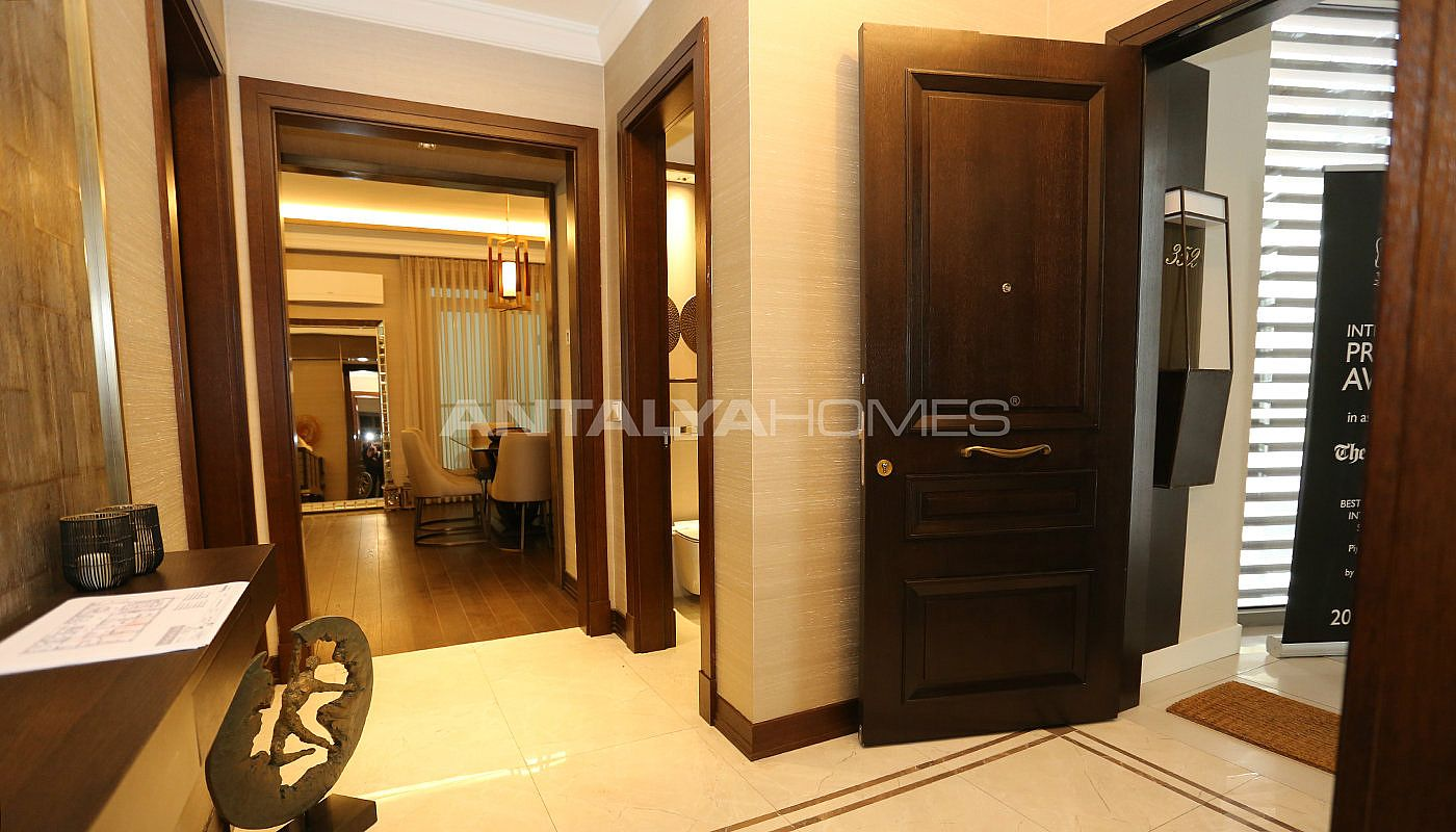 move-in-ready-awarded-property-in-istanbul-beyoglu-interior-021.jpg