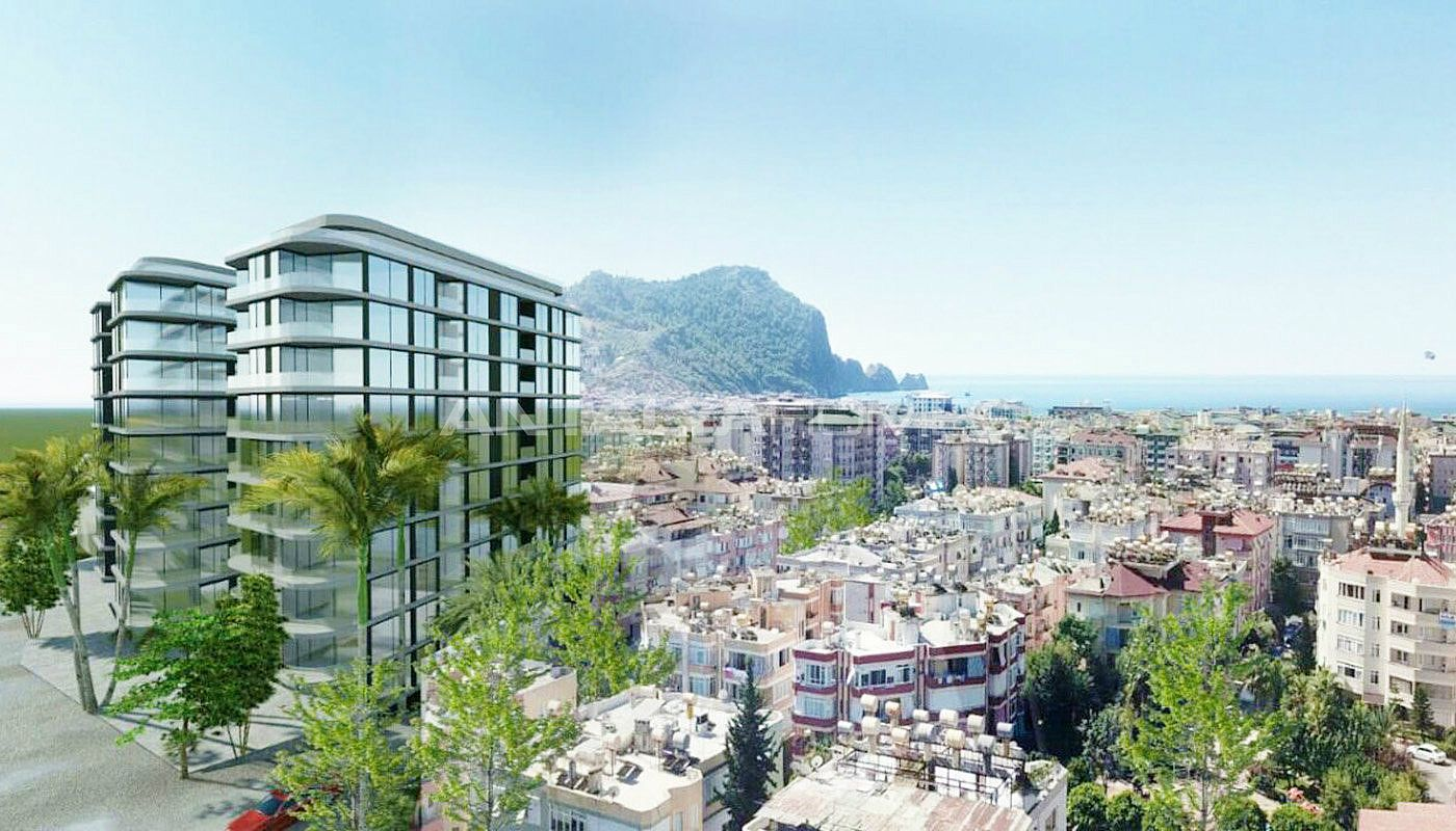 new-apartments-with-private-beach-and-pier-in-alanya-center-001.jpg