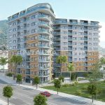 new-apartments-with-private-beach-and-pier-in-alanya-center-002.jpg