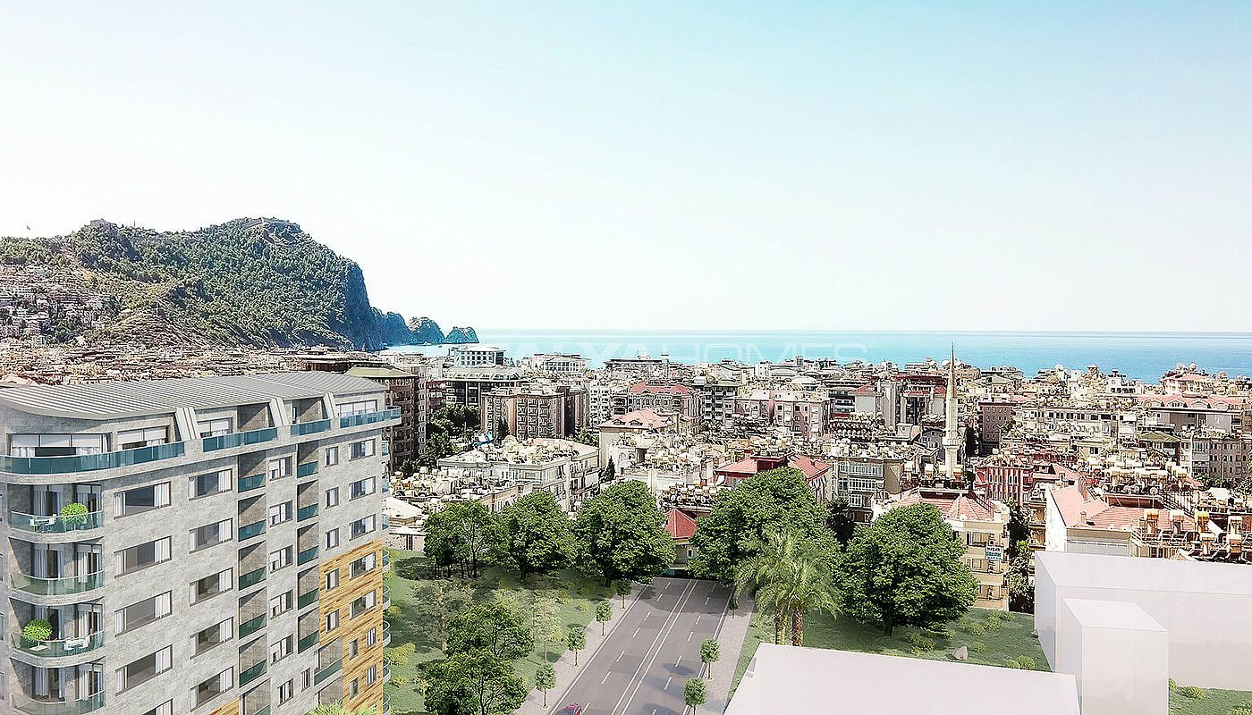 new-apartments-with-private-beach-and-pier-in-alanya-center-004.jpg