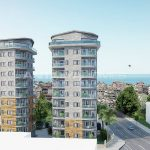 new-apartments-with-private-beach-and-pier-in-alanya-center-005.jpg