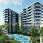 new-apartments-with-private-beach-and-pier-in-alanya-center-main.jpg