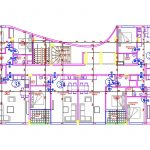 new-apartments-with-private-beach-and-pier-in-alanya-center-plan-002.jpg