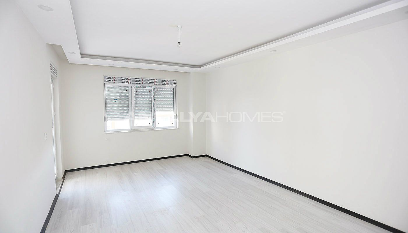 newly-completed-apartments-in-kepez-at-affordable-prices-interior-001.jpg