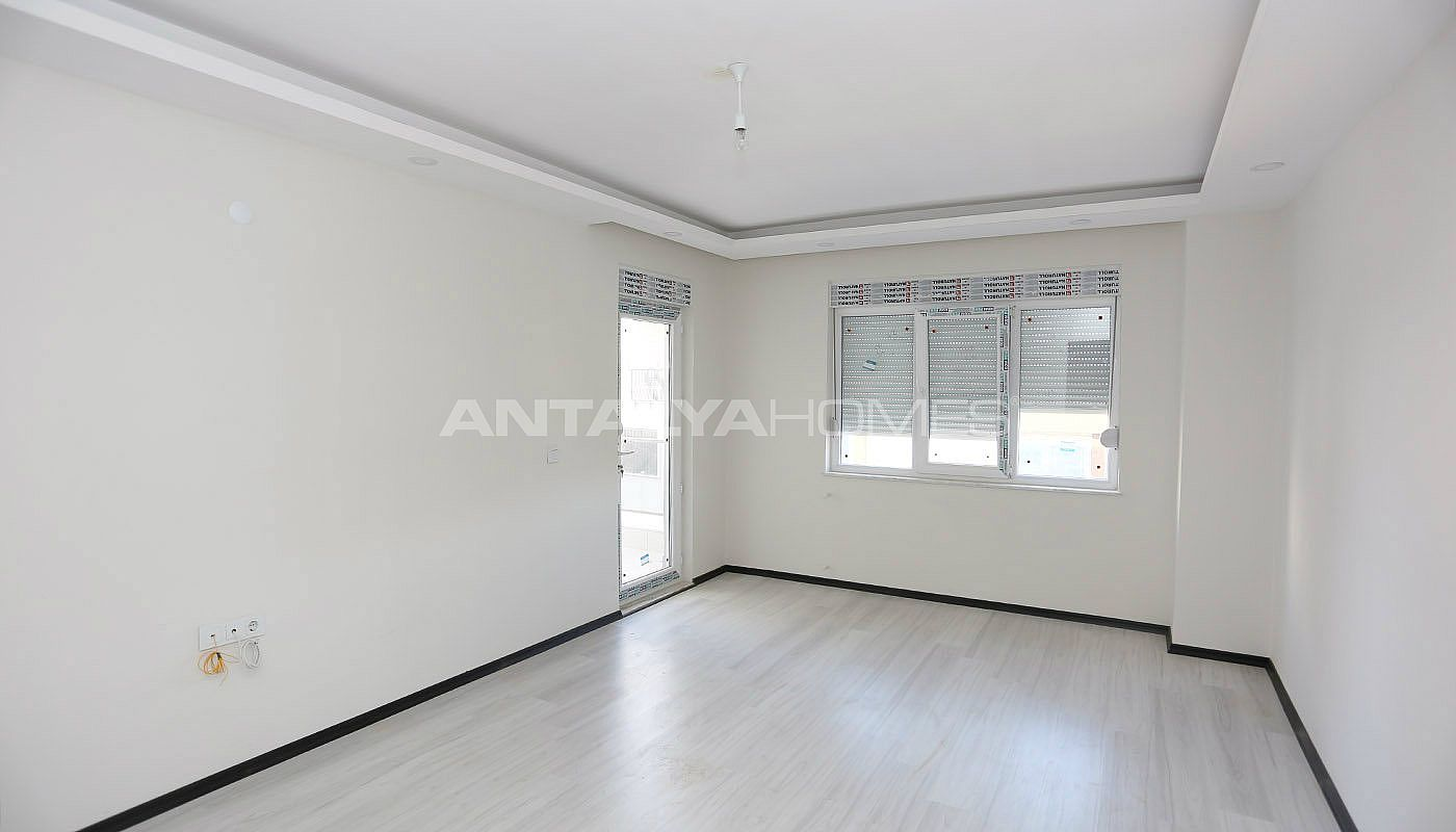 newly-completed-apartments-in-kepez-at-affordable-prices-interior-002.jpg