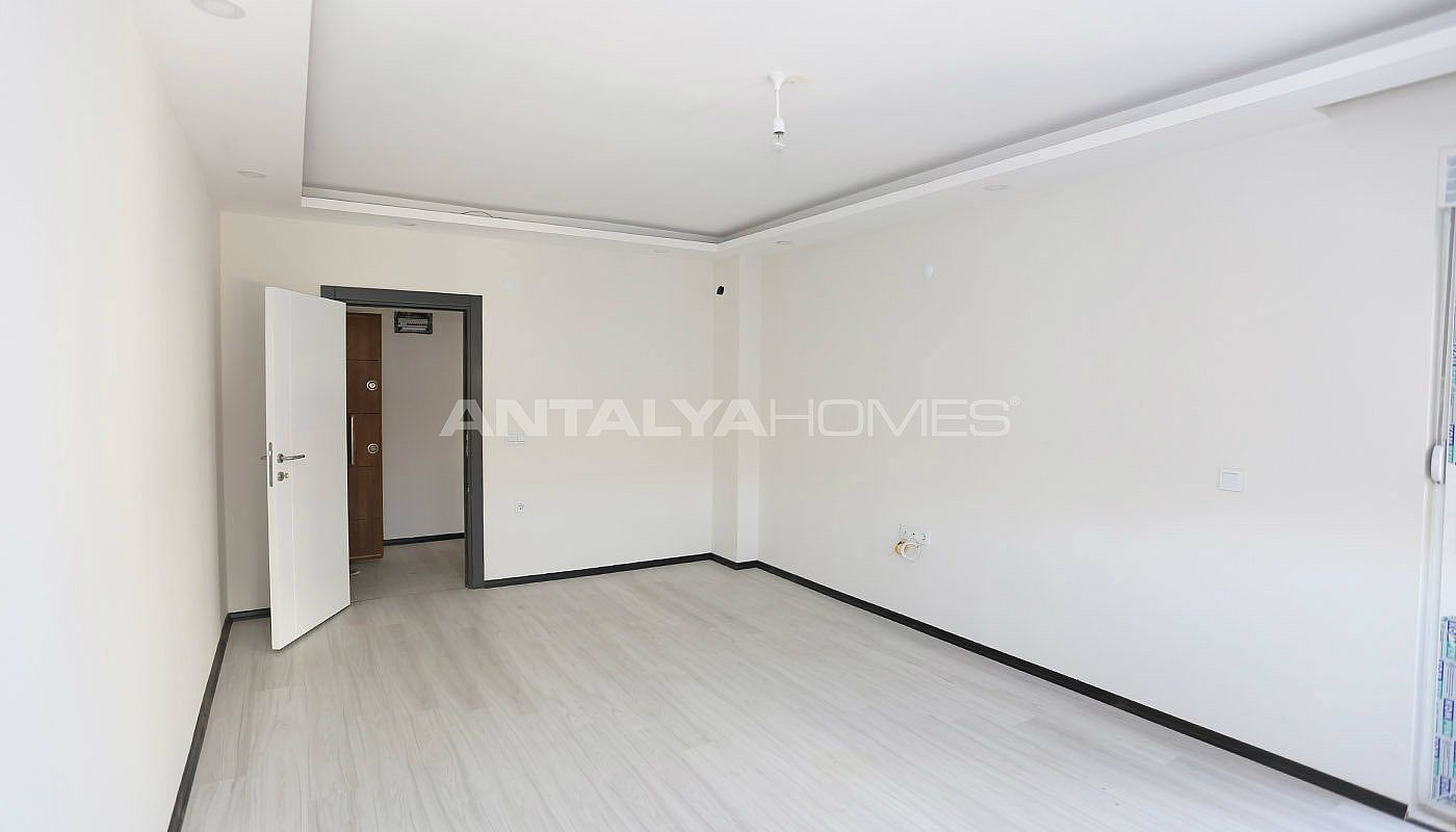 newly-completed-apartments-in-kepez-at-affordable-prices-interior-003.jpg