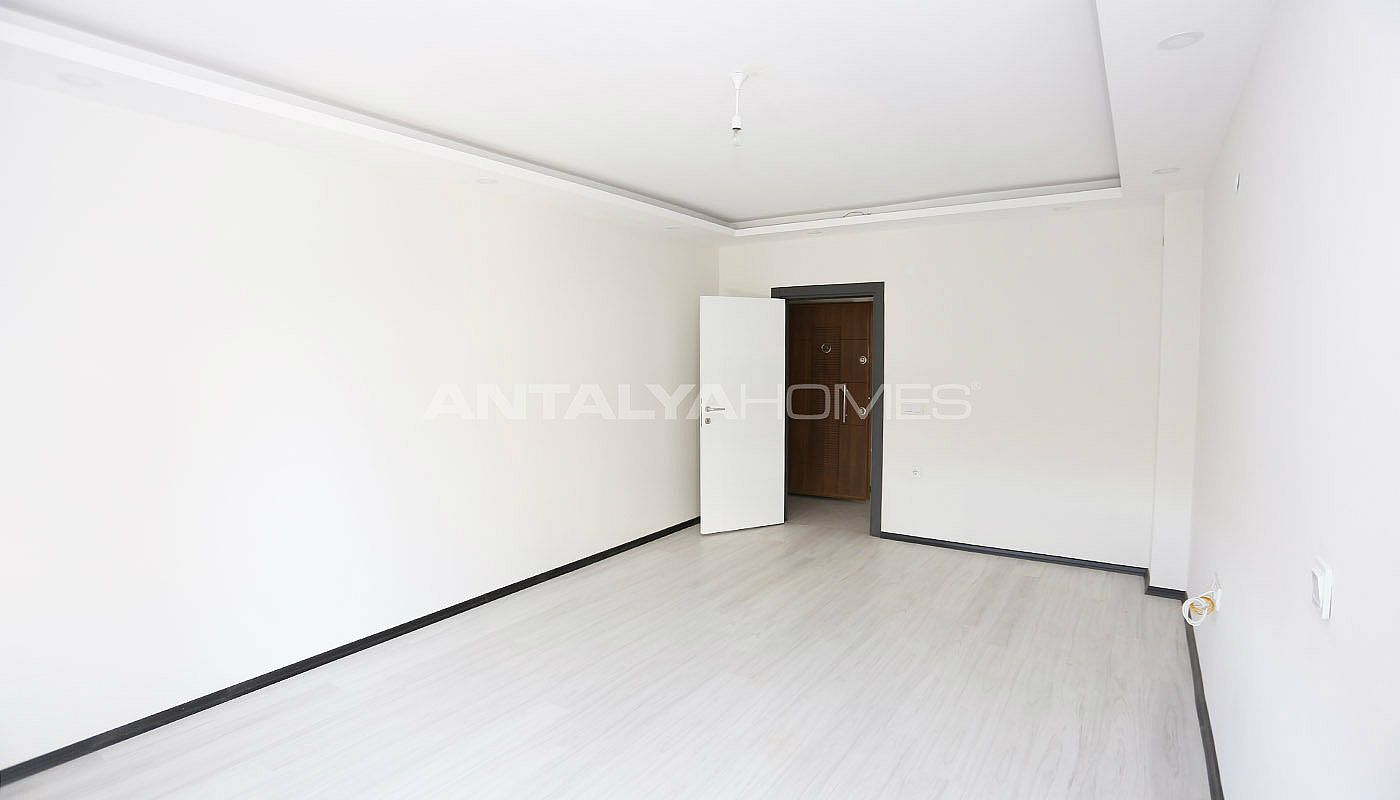 newly-completed-apartments-in-kepez-at-affordable-prices-interior-004.jpg
