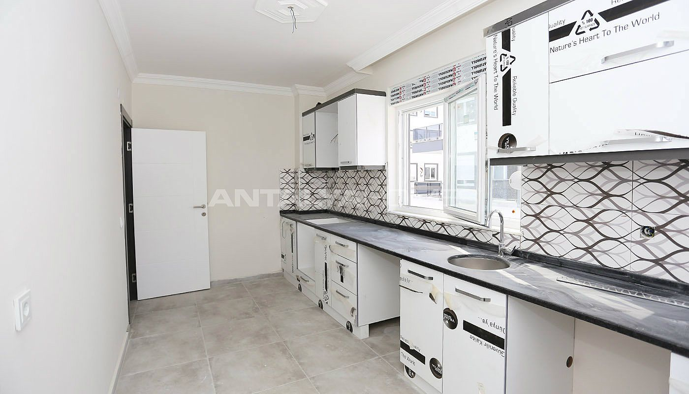 newly-completed-apartments-in-kepez-at-affordable-prices-interior-006.jpg