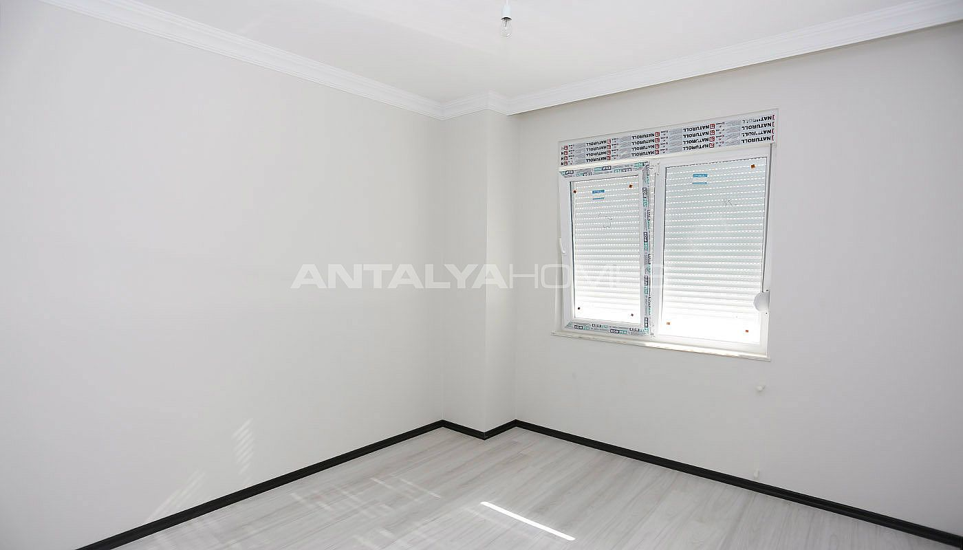newly-completed-apartments-in-kepez-at-affordable-prices-interior-008.jpg