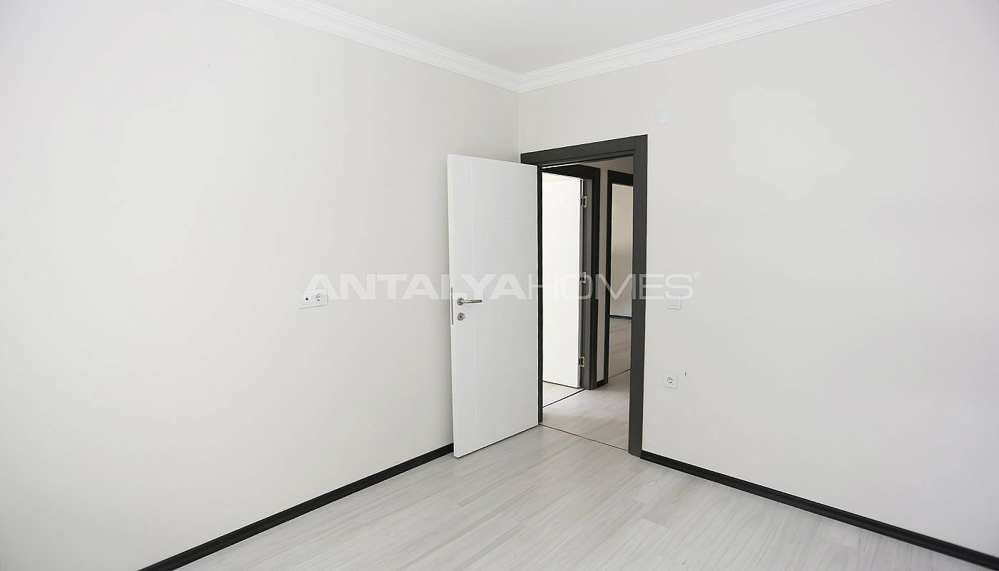 newly-completed-apartments-in-kepez-at-affordable-prices-interior-009.jpg