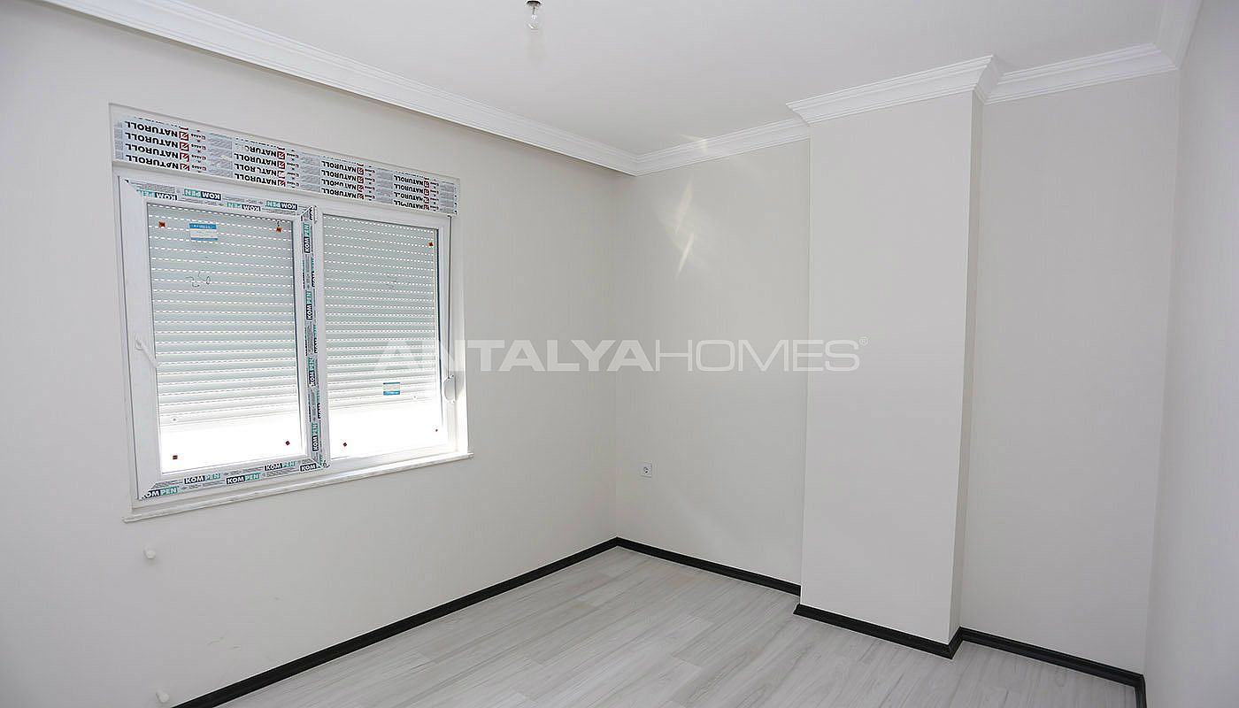 newly-completed-apartments-in-kepez-at-affordable-prices-interior-010.jpg