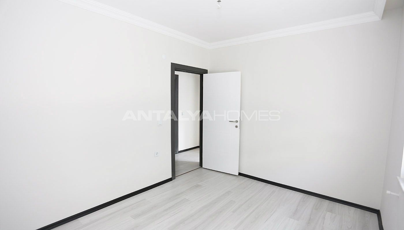newly-completed-apartments-in-kepez-at-affordable-prices-interior-011.jpg